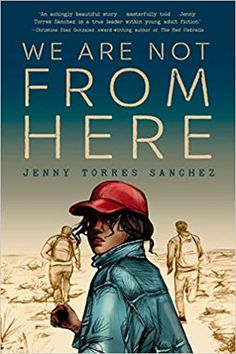 Celebrate Hispanic Heritage Month with books! (affiliate link) Ya Books, Good Books, Books To Read, Story Books, Free Books, This Is A Book, The Book, Book Log, Hispanic Heritage Month