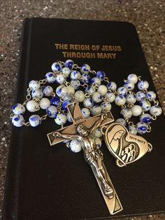Fatima 100th year Anniversary Rosary