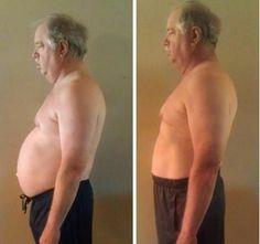 How tо Lose 30 Pounds іn 30 Days Stress Management Activities, Stress Management Techniques, 3 Month Workout Plan, Workout Plans, Lose Fat, How To Lose Weight Fast, 30 Day Detox, Lose 30 Pounds, Fad Diets