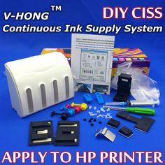 $23.60 (Buy here: https://alitems.com/g/1e8d114494ebda23ff8b16525dc3e8/?i=5&ulp=https%3A%2F%2Fwww.aliexpress.com%2Fitem%2F110V-8-in-1-Combo-Heat-Press-Machine-Sublimation-heat-transfer-machine-apply-to-Mug-Cap%2F1911161213.html ) CISS & Continuous Ink Supply System for HP1050 1010 1051 2050 Printer ink tank HP122 HP130 hp21hp22 HP60 HP61 cartridge diy ciss for just $23.60