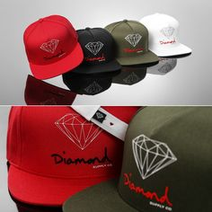 #culturekings #streetwear #fashion #diamond #snapback #australianexclusive
