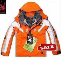 8a9216fa6 18 Best Cheap Spyder Kids Ski Suit Jackets Pants Outlet Store images ...