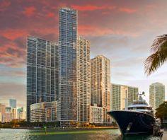 ¿Cómo no sentirse pleno en un sitio como este? #Miami combina alguna de las playas más hermosas del planeta, con modernas y confortables edificaciones. Además, cientos de aventuras están disponibles para ser disfrutadas. http://www.bestday.com.mx/Miami-area-Florida/ReservaHoteles/