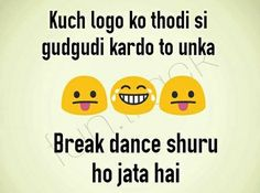 31 ideas for quotes friendship laughter bff New Quotes, Life Quotes, Inspirational Quotes, Funny Talking, Funny Qoutes, Funny Memes, Single Humor, School Jokes, Jokes In Hindi