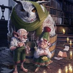 #сова #совы #совушка #совомания #owllove #owl #owls #art #совынеспят