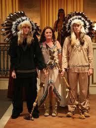Native American Wedding.97 Best Native American Weddings Ethnic Weddings Jevel