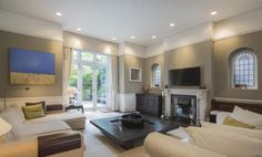 Photos of Willoughby Road, London NW3 - 38057424 - Zoopla
