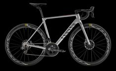 The Ultimate is regarded as one of the ✔ best road bikes ✔ in the world ➔ and for years has represented the pinnacle of Canyon road bike technology. Best Road Bike, Road Bikes, Canyon Ultimate, Canyon Road, Cycling, Product Launch, Addiction, Dreams, Sports