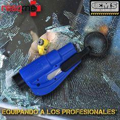 #EMSTip Estar preparado, siempre es importante! Por lo que resqme es una gran opción! Es un práctico corta-cinturón y rompe-vidrios en llavero. Disponible en @emsmexico  #SoyEMS #EMSMexico #EquipandoALosProfesionales  Interesado en #Resqme contáctanos para detalles en: ventas@EMSMex.com | Tel. 01 81 8340 3850 Visitanos en: www.EMSMex.com º Tienda EMS Mexico (Monterrey) Monterrey : Washington No. 1127 Pte. Local 1, Centro, Monterrey, N.L., Mé
