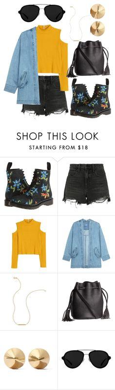 Designer Clothes, Shoes & Bags for Women Cute Korean Fashion, Hipster Fashion, Fashion Ideas, Fashion Inspiration, Kids Fashion, Autumn Fashion, Fall Outfits, Casual Outfits, Cute Outfits