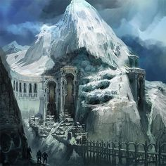Mountain City Citadel - ArcheAge VistaLore daily pics of beauty & imagination GameScapes screenshots gaming games Images pictures Fantasy Fantasy City, Fantasy Castle, Fantasy Places, Fantasy Map, Medieval Fantasy, Fantasy Artwork, Fantasy World, High Fantasy, Fantasy Art Landscapes