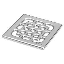 viega rost visign rs13 - Google-Suche Calculator, Google, Stainless Steel, Showers