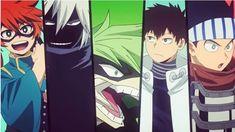Assasination Classroom, Peer Pressure, Art Memes, Boku No Hero Academy, My Hero Academia, Old Things, Anime, Change, Board