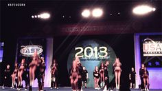ball up to stretch. partnerstunt #gif