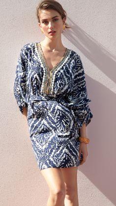 Wilda Dress.... GORGEOUS!