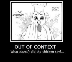 skip beat funnys | Skip Beat: Bo the Chicken by Tyranecia