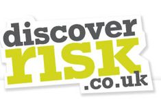 DiscoverRisk resources from including school sessions Career Inspiration, Career Options, Maths, Geography, Workshop, Website, School, Atelier, Career Choices