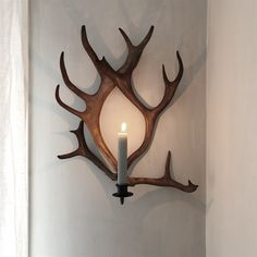 Residential Cabinet - 5 Secrets To Make A Perfect Interior - Home Decor Home Structure, Deer Decor, Interior Decorating, Interior Design, Scandinavian Home, My New Room, Rustic Furniture, Interior Inspiration, Living Spaces