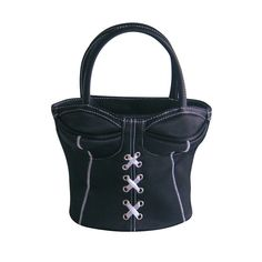 Annonce Sac à main, maroquinerie, chez TOPannonces ►http://www.topannonces.fr/annonce-sac-a-main-maroquinerie-valise-v42854907.html