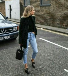 Find More at => http://feedproxy.google.com/~r/amazingoutfits/~3/NADsxQENmyM/AmazingOutfits.page