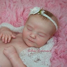 Reborn Doll Kits, Reborn Baby Dolls, Bountiful Baby, Adorable Babies, Christmas Baby, Baby Photos, Cuddling, Beautiful Things, Joseph