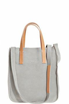 fe9d0aba870f Mini Daisy Bag What To Wear