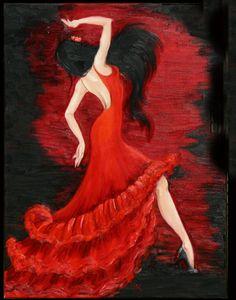 flamenco-at-la-manga-club.jpg (324×412)