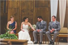 E Schmidt Photography | Metro Detroit Wedding Photographer | Indianwood Golf Wedding