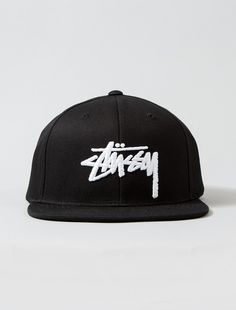 Always stay fresh by checking out New Arrivals from Stussy Men s fashion.  Stussy making sure to provide you new merchandise with constant greatness. 6e1d3b571195