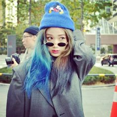 <3 <3 <3 <3 <3 <3 Still Love Her, Losing A Child, Art Girl, Ulzzang, Winter Hats, Beautiful, Collection, Draw, Design