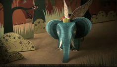 Elefante Curiosity Group