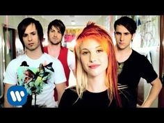 """31 Songs That Were Probably Your """"Everything"""" At One Point During Your Teenage Years"""