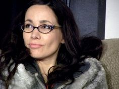 In his DVD commentary for Dogma, director Kevin Smith said that in retrospect he wished he offered the role of Bethany to Garofalo instead of Linda Fiorentino.