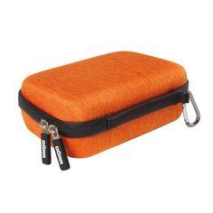 Dörr Hardcase GPX small orange