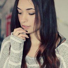 Anie ♥