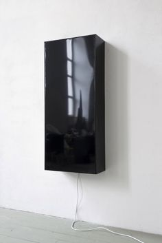 http://flachware.de/julia-schewalie/