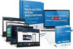 formula-negocio-online-modulo17