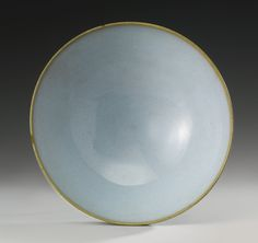 bowl ||| sotheby's n08974lot6nylgfr