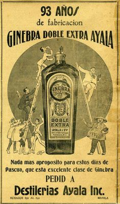 Vintage Comics, Vintage Ads, Vintage Posters, Philippines Culture, Manila Philippines, Jose Rizal, Philippine Art, Hugot, Filipiniana