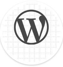 http://www.ratechnolabs.com/wordpress-development.html Perfect wordpress solutions here. We are offering unique strategy and agile web development methodology for each project so we can deliver more perfect than expected.
