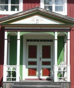 Traditioner - Dalaliv - Din guide till det sköna livet i Dalarna Outdoor Decor, Home Decor, Decoration Home, Room Decor, Interior Design, Home Interiors, Interior Decorating
