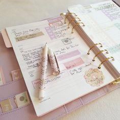 Sharlene @paperinkprints Half way through ...Instagram photo | Websta (Webstagram)
