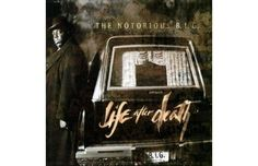 "#NP: ""Tonight"" by #Biggie ft @rkelly on the @MorningCookup #AfternoonyShow w/ the @OfficeBoysNY on @poeticdesigns"