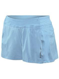 Super cute running shorts