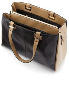 Holly Work Tote Bag