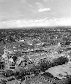 Tangshan Earthquake, 1976  OnJuly 28, 1976, a 7.5 magnitude earthquake struck Tangshan, a Chinese city about 68 miles east of Beijing. Many of the deaths, which numbered at least 242,000 people, was a result of unreinforced masonry homes collapsing while people were sleeping, not allowing for enough time to seek cover. While the earthquake only lasted 14-16 seconds, it was severe, injuring at least 700,000 people, not including casualties.