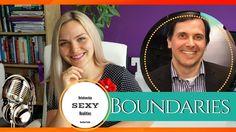 Boundaries in Relationships l Narcissists & Success l Relationship Reali...