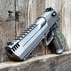 Airsoft hub is a social network that connects people with a passion for airsoft. Talk about the latest airsoft guns, tactical gear or simply share with others on this network Weapons Guns, Guns And Ammo, Fire Machine, Armas Wallpaper, Gun Vault, Desert Eagle, Home Defense, Cool Guns, Tactical Gear