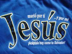 Imagenes Cristianas - Fotos Bonitas - Imagenes Bonitas, Frases ...