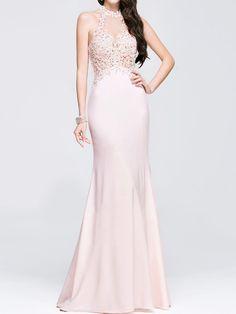 194bef715c5 41 Best Evening Dresses images in 2019